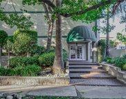 277     Pleasant Street   315, Pasadena image