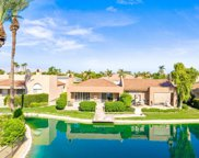 151 Lake Shore Drive, Rancho Mirage image