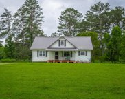1342 Dogwood Valley, Tunnel Hill image
