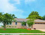755 Green Valley Road, Palm Harbor image