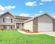2991 W 64th Place, Merrillville image