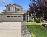 15531 Candle Creek Drive, Monument image