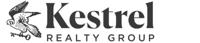 Kestrelrealtygroup.com