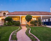 124 N Le Doux Rd, Beverly Hills image