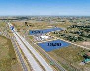 TBD Hynds Blvd, Cheyenne image