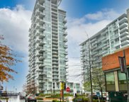 258 Nelsons Court Unit 513, New Westminster image