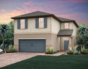 18071 Fenders Way, Land O' Lakes image