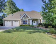 807 Teal Vista, Peachtree City image