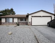 37637 Millbrook Lane, Palmdale image