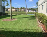 164 Brittany D, Delray Beach image