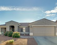 14801 W Country Gables Drive, Surprise image
