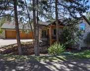 5282 Red Pass Way, Castle Rock image