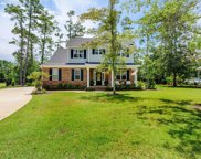 240 Crown Pointe Drive, Hampstead image