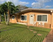 27020 Sw 144th Ave, Homestead image