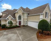 5895 Hershinger Close, Johns Creek image