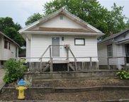 236 Livingston Avenue, Dayton image