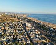 222     Cedar Street, Newport Beach image
