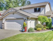 13119 127th ST Ct E Unit 10B, Puyallup image