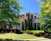 453 Founders Park Drive, Hoover image