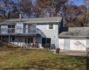 N6724 Lake Dr, Richmond image
