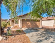 14884 W Acapulco Lane, Surprise image