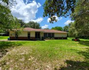 13402 Peace Boulevard, Spring Hill image