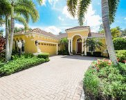 7641 Portstewart Drive, Lakewood Ranch image