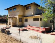 30751 SAN MARTINEZ Road, Castaic image