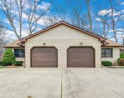603 S 22nd Street, Chesterton image