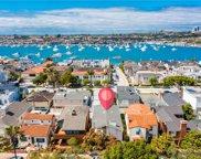 1734     Plaza Del Norte, Newport Beach image