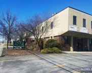 337 Market Street, Saddle Brook image