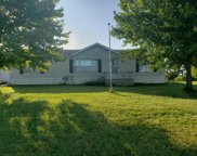 14150 County Road F, Willow Springs image