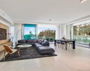 10203 Collins Ave Unit #211, Bal Harbour image