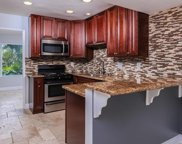9720     Aviary Dr, Scripps Ranch image