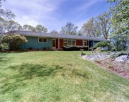 517 Taylor Hill  Road, Griswold image