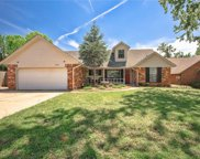 1916 Fountain View, Edmond image