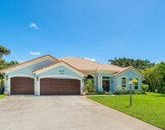 4312 Hunting Trail, Lake Worth image