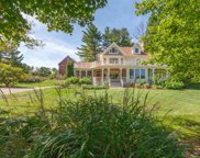 5225 County Road Kp, Berry image