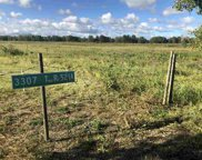 3307 Twp 521a, Rural Parkland County image