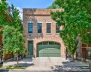 1234 N Marion Court, Chicago image