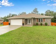 953 Jacobs Way, Cantonment image