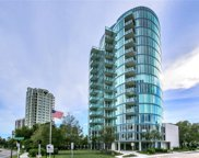 2900 W Bay To Bay Boulevard Unit 1501, Tampa image