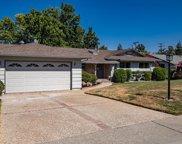 4306  Glenridge Drive, Carmichael image