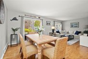 35 Woodway  Road Unit A7, Stamford image
