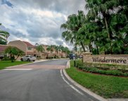 727 Windermere Way, Palm Beach Gardens image