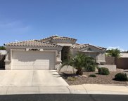 17861 N 111th Drive, Surprise image