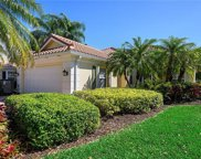 5296 Hawkesbury Way, Naples image
