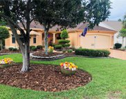 537 Carrera Drive, The Villages image