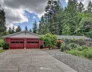 1551 88th Avenue SW, Tumwater image