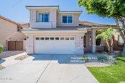 7023 W Blackhawk Drive, Glendale image